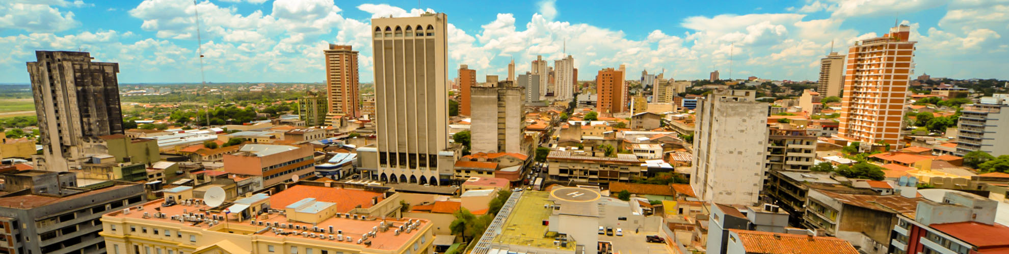 Paraguay Kort Kort Paraguay Peru Sydamerika Nordamerika